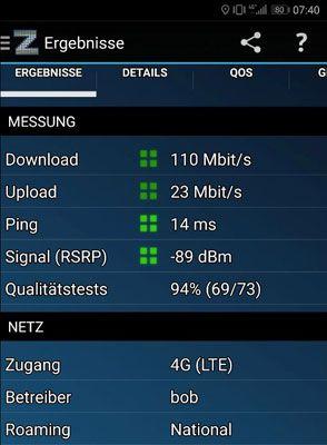 bobspeed7.JPG