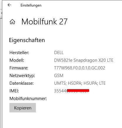 Dell DW5821e.png