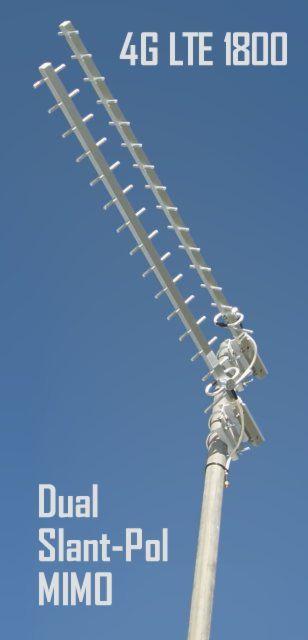 dual-16dbi-MIMO-4G-LTE-1800-mhz-yagi-antennas-1A.jpg