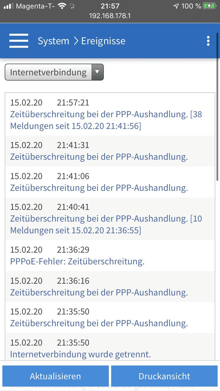 E7EE24F5-32ED-4DCA-BB79-5848D0932231.png