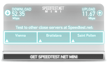flash speedtest.PNG