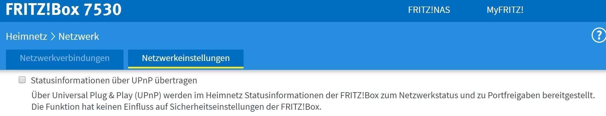 Fritz UPnP.JPG