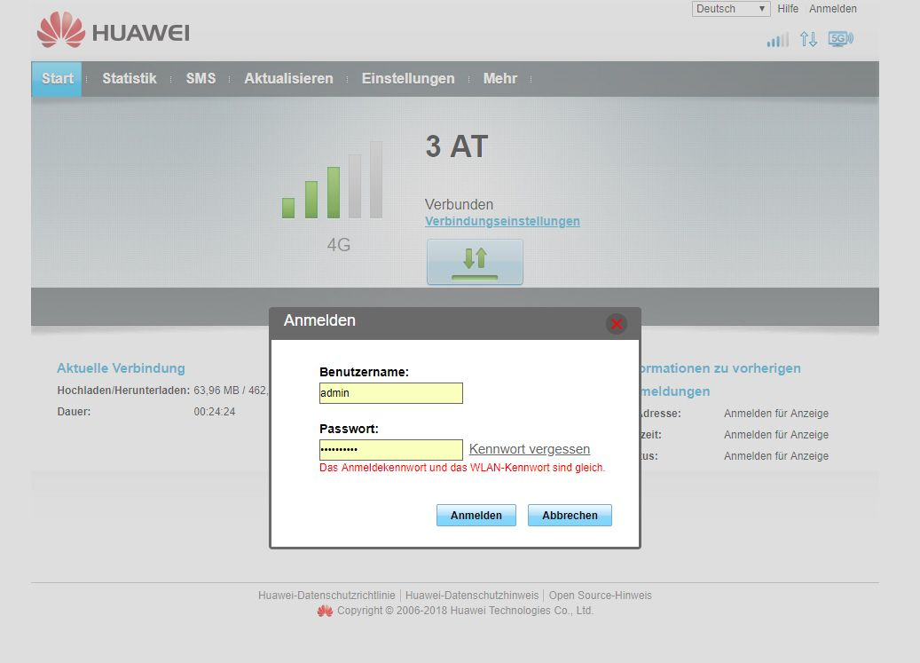 Huawei B715_Anmeldung.jpg