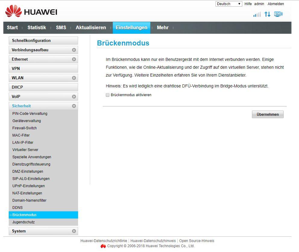 Huawei B715_Bridge Modus.jpg