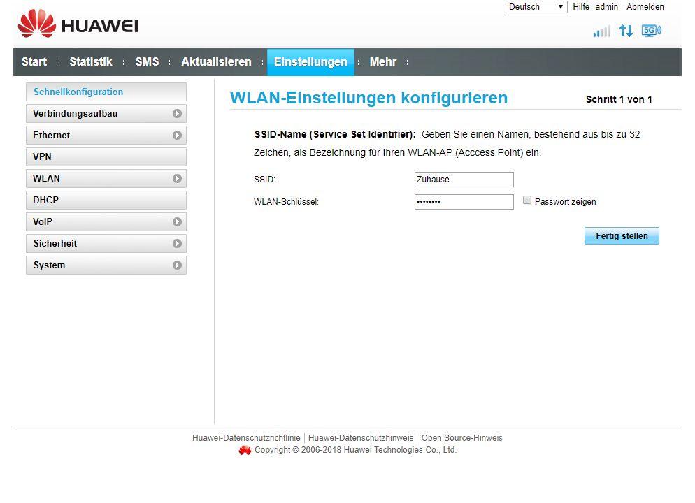 Huawei B715_Einstellungen.jpg