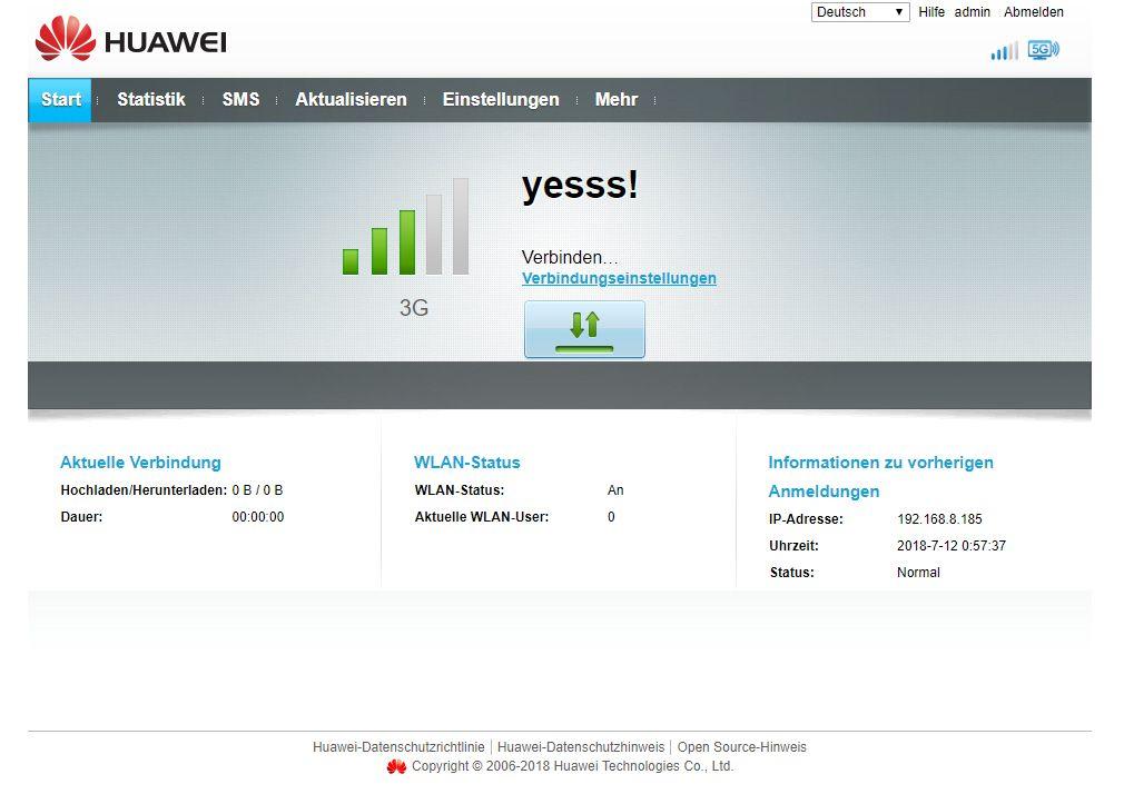 Huawei B715_Frei fuer alle Netze.jpg