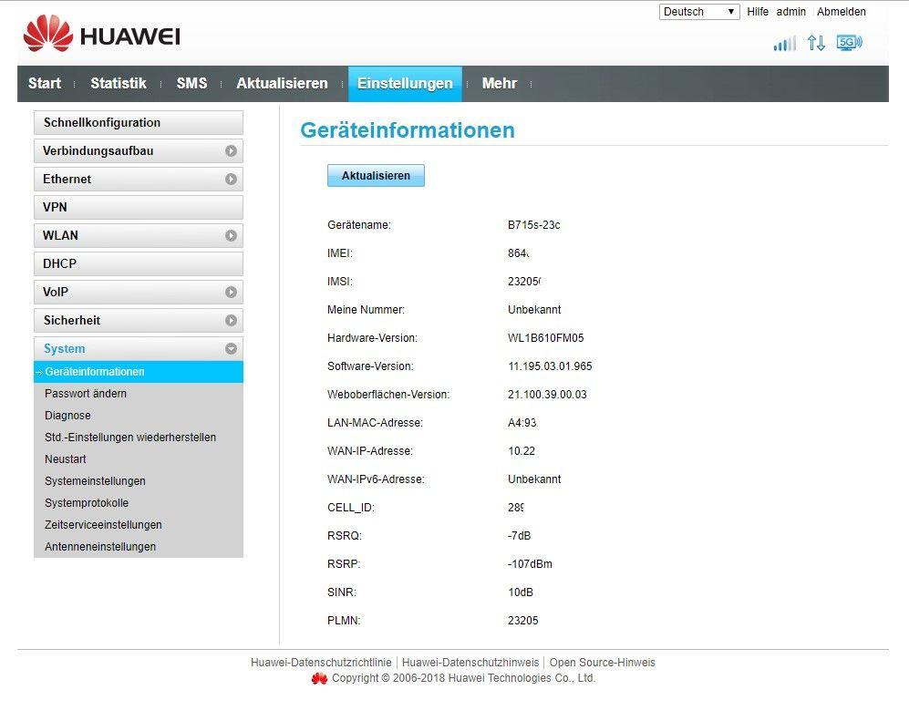 Huawei B715_info.jpg