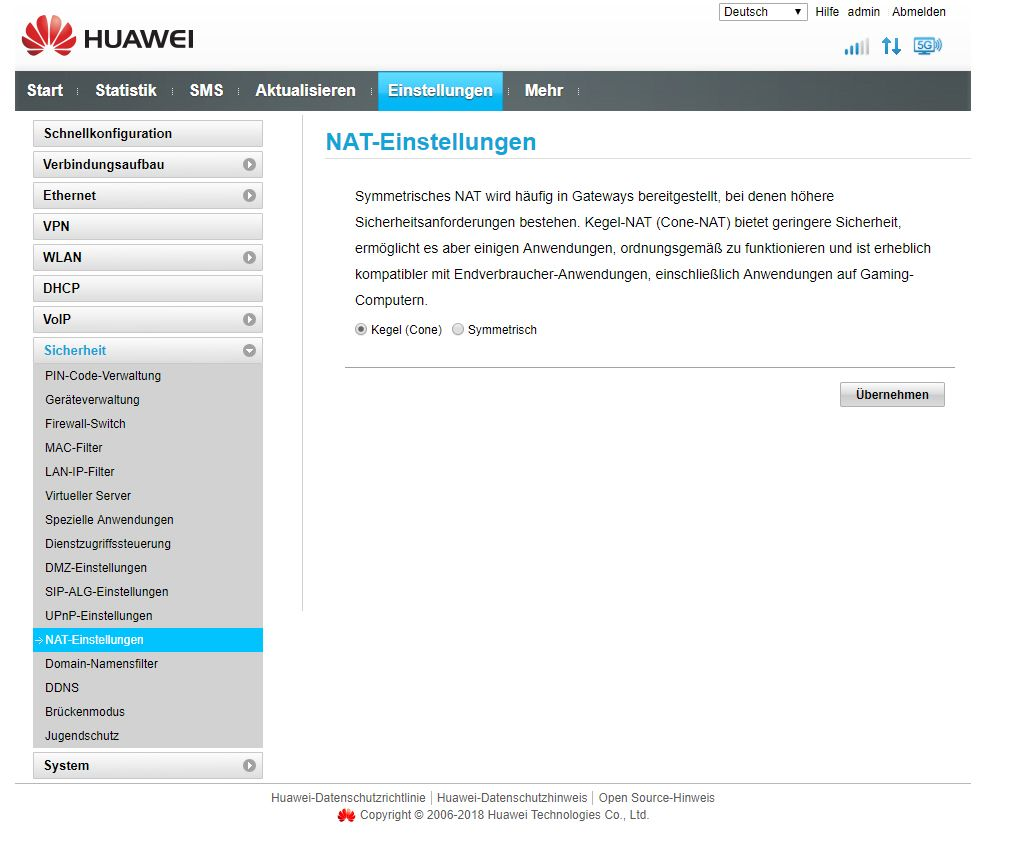 Huawei B715_NAT-Einstellung.jpg