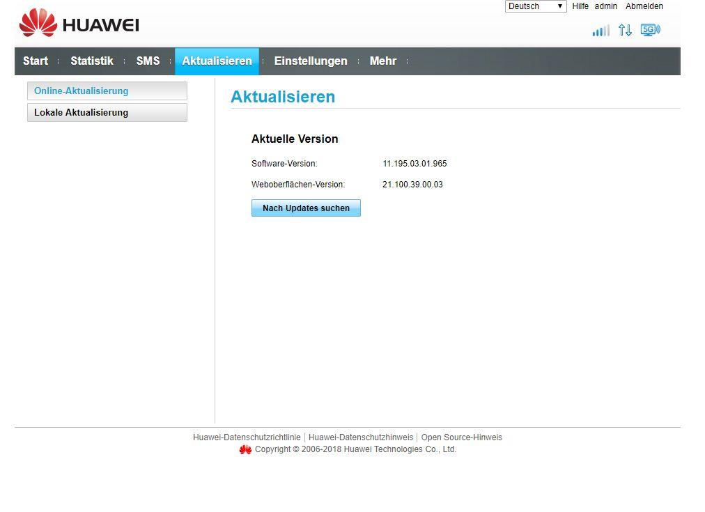Huawei B715_Update.jpg