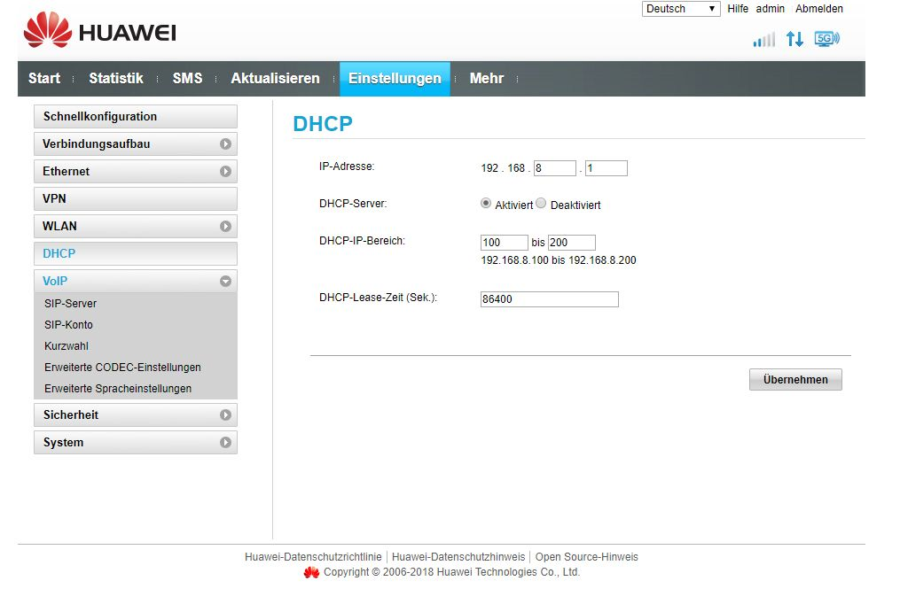Huawei B715_VoIP.jpg
