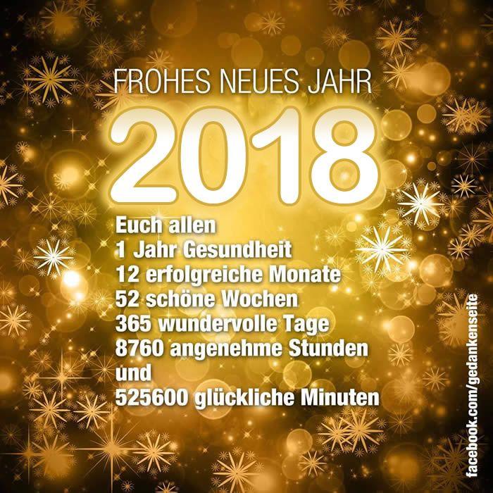 Guten Rutsch ins neue Jahr | LTE-Forum Österreich