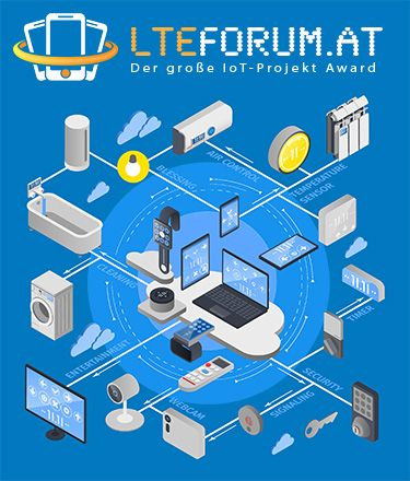 lteforum_iot_award_20.jpg