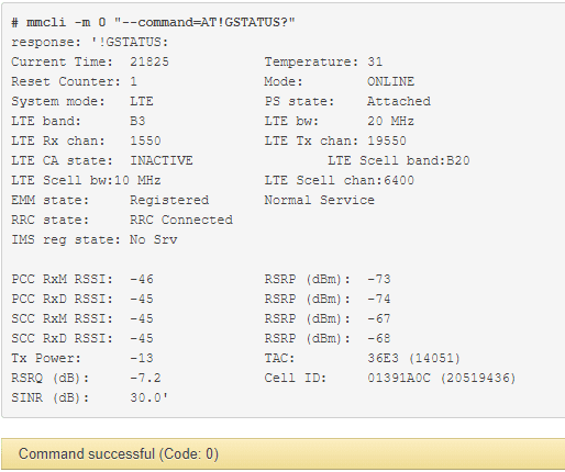Screenshot 2019-02-09 14.37.44.png