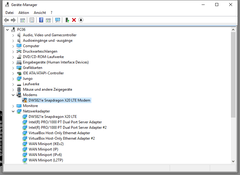 Screenshot 2019-03-25 11.08.20.png