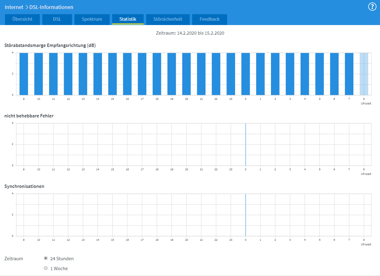 Screenshot 2020-02-15 08.31.10.png
