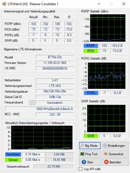 Screenshot 2020-03-25 at 07.54.40.png