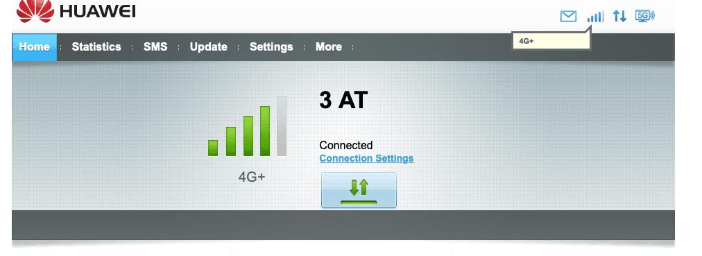 Screenshot 2020-03-25 at 08.44.17.png