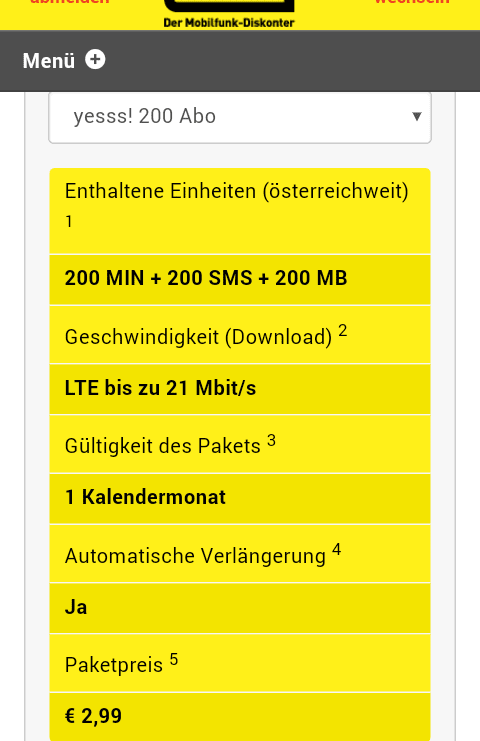Screenshot_2017-05-25-00-42-56 (1).png