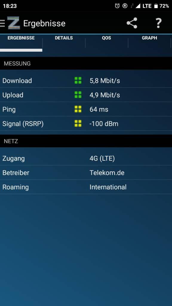 Screenshot_2018-04-19-18-23-42-420_at.alladin.rmbt.android.jpg