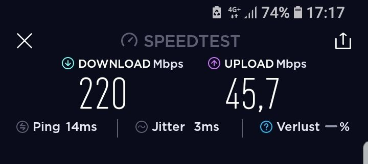 Screenshot_20180712-171726_Speedtest.jpg