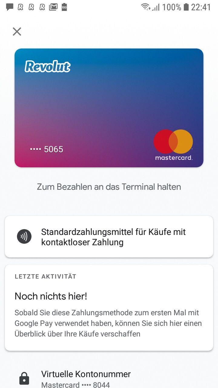 Screenshot_20180718-224148_Google Pay.jpg