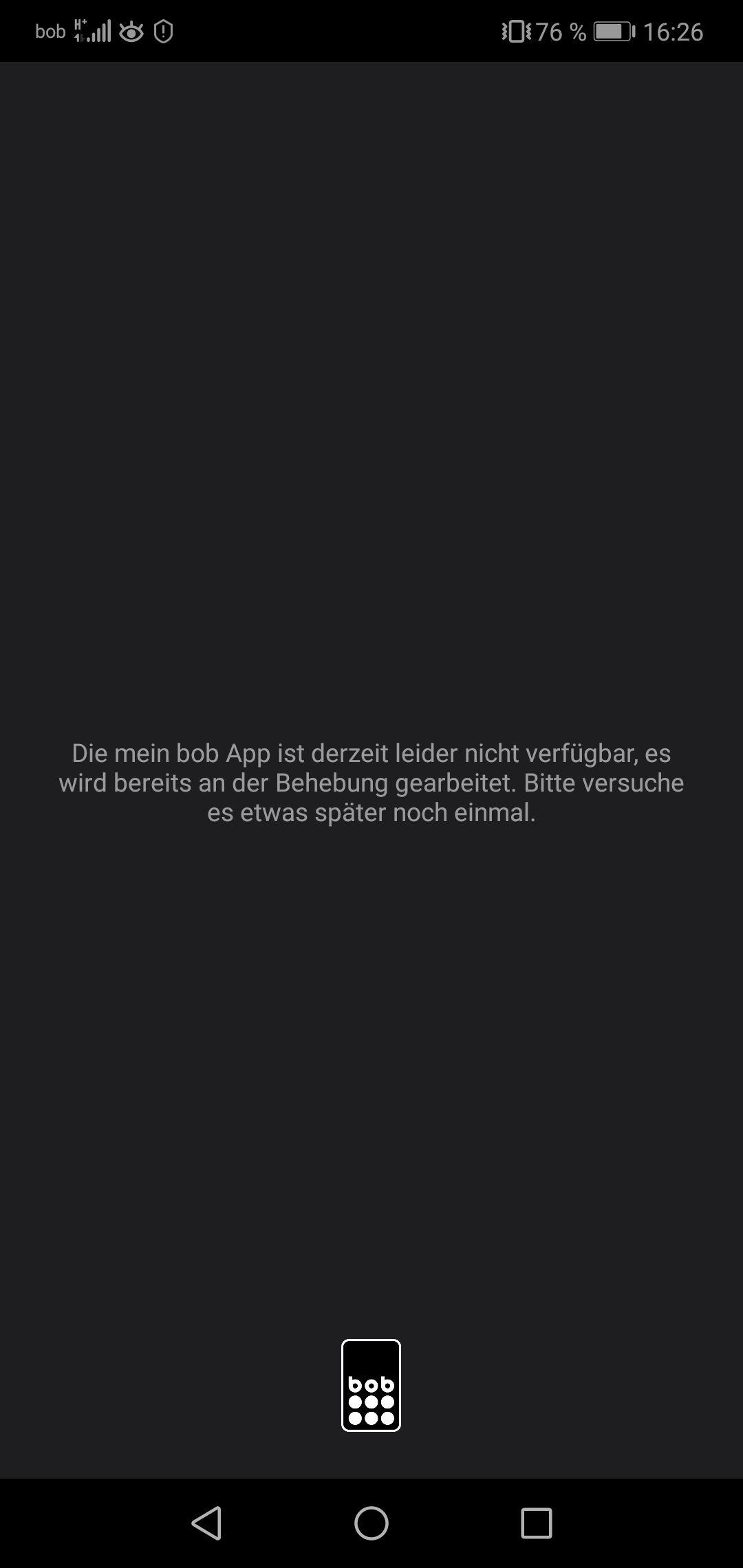 Screenshot_20180806-162602.jpg