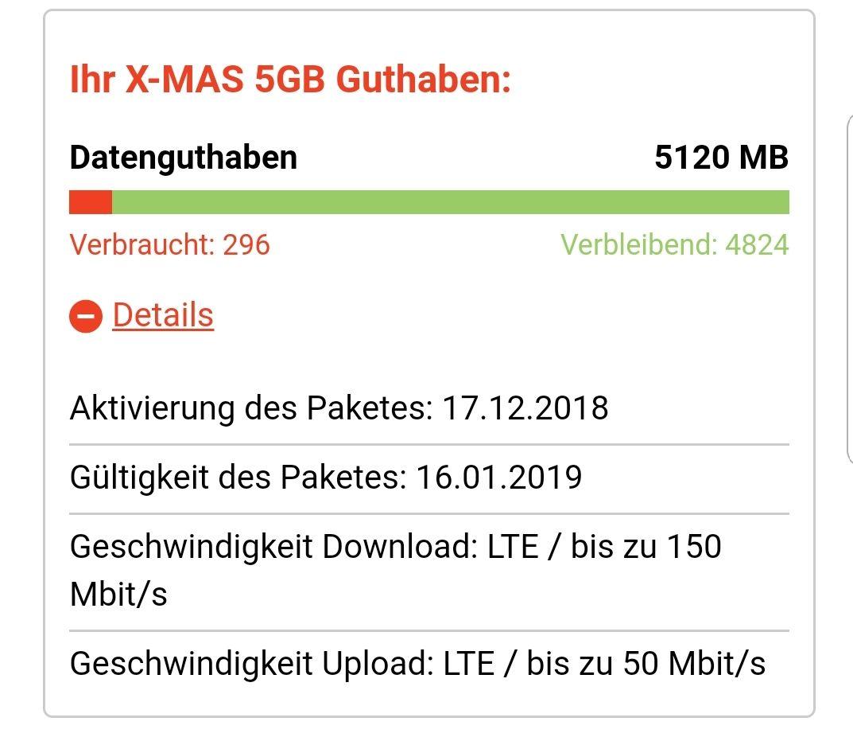 Screenshot_20181218-144948_Chrome.jpg