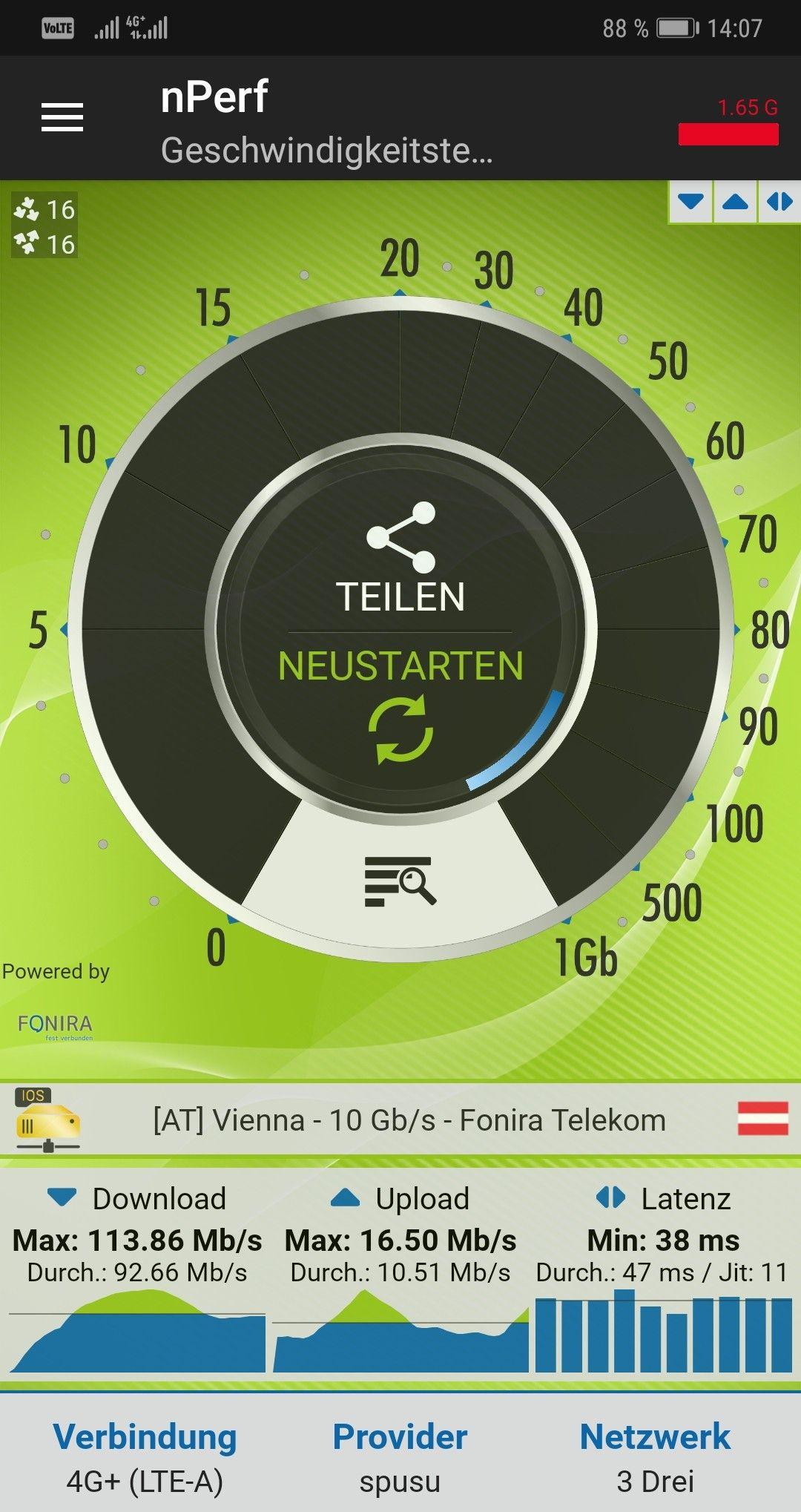 Screenshot_20190206_140740_com.nperf.tester~2.jpg