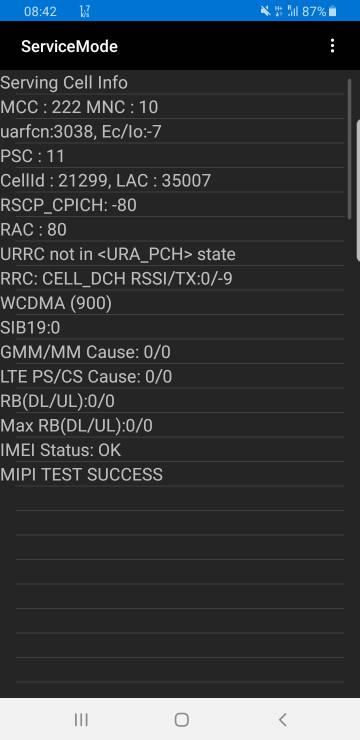 Screenshot_20190311-084231_Service%20mode%20RIL.jpeg