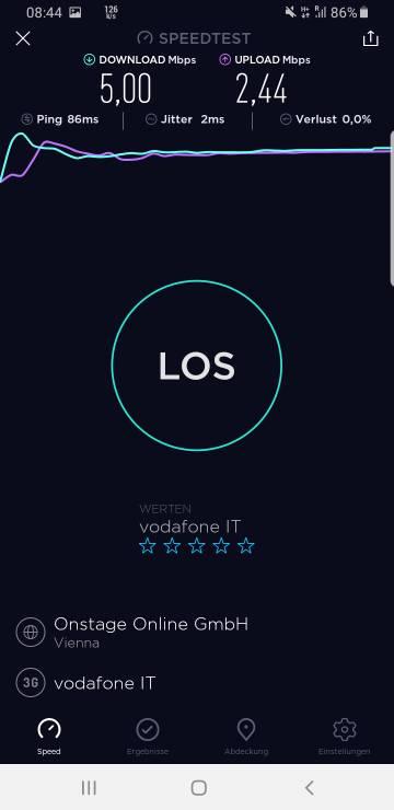 Screenshot_20190311-084402_Speedtest.jpeg