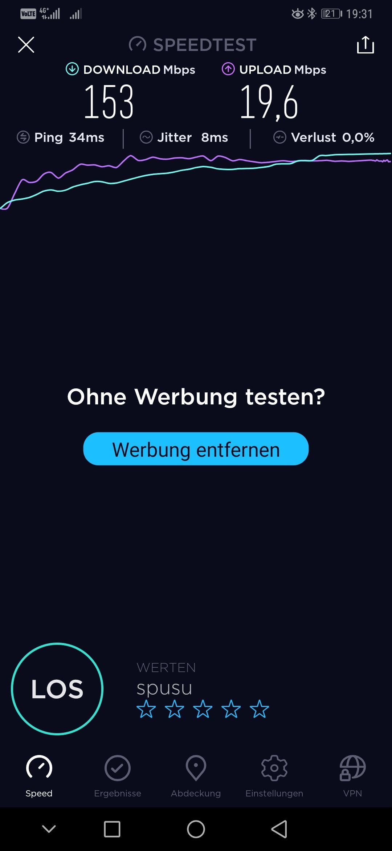 Screenshot_20190313_193145_org.zwanoo.android.speedtest.jpg