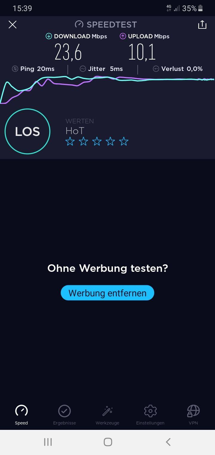 Screenshot_20190912-153926_Speedtest.jpg
