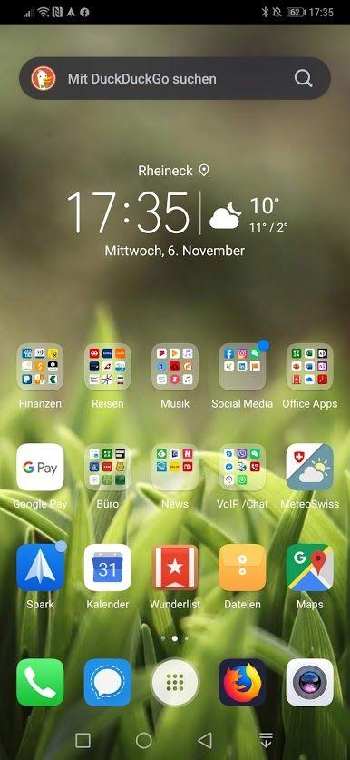 Screenshot_20191106_173520_com.huawei.android.launcher.jpg