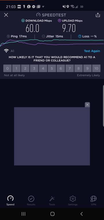 Screenshot_20191115-210307_Speedtest.jpeg