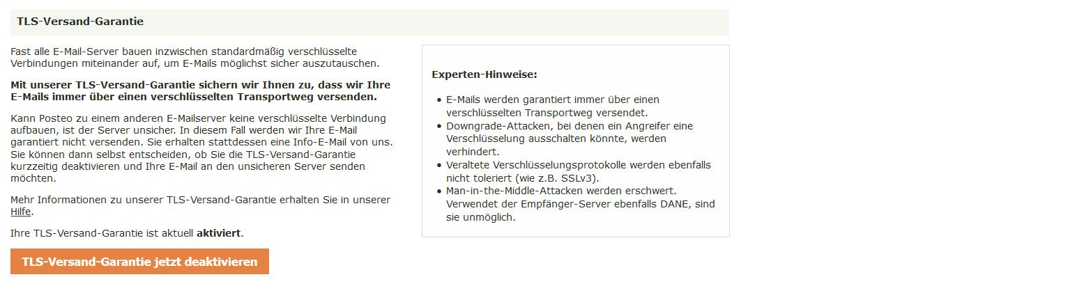 Screenshot_2020-08-02 Transportwegverschlüsselung - posteo de.png
