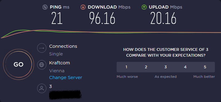 Screenshot_2020-09-10 Speedtest by Ookla - The Global Broadband Speed Test.png