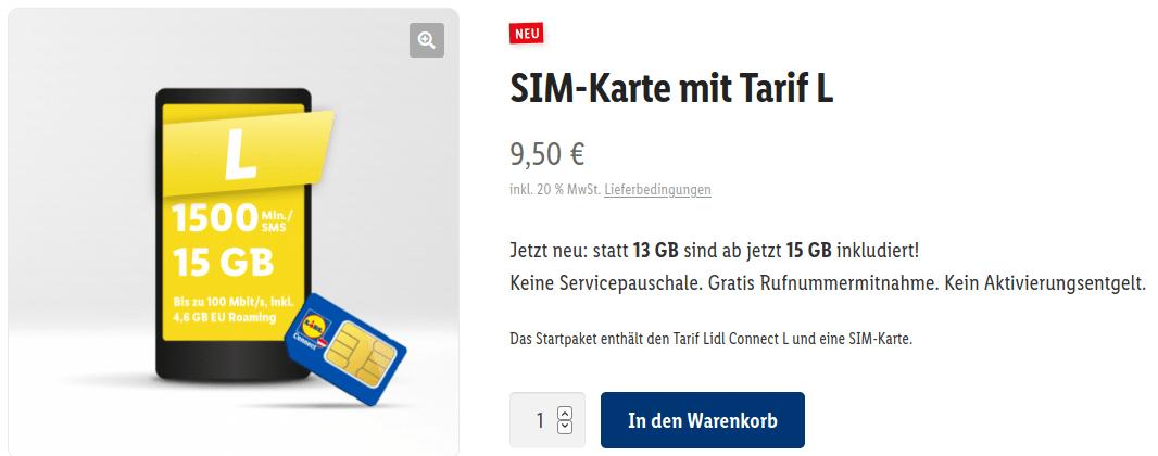 Screenshot_2020-11-02 SIM-Karte mit Tarif L - Lidl Connect.png
