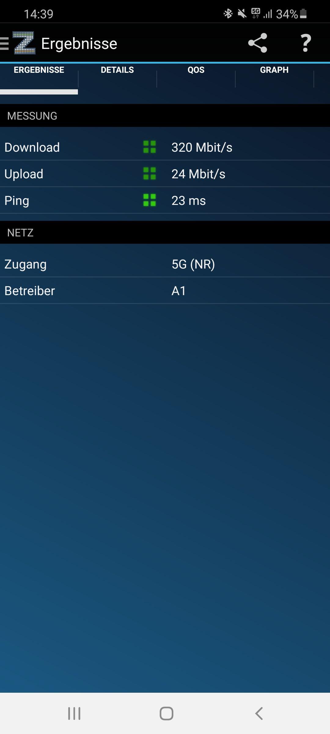 Screenshot_20200916-143942_RTR-NetTest.jpg