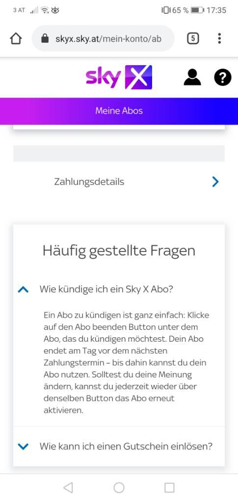 Screenshot_20210109_173525_com.android.chrome.jpg
