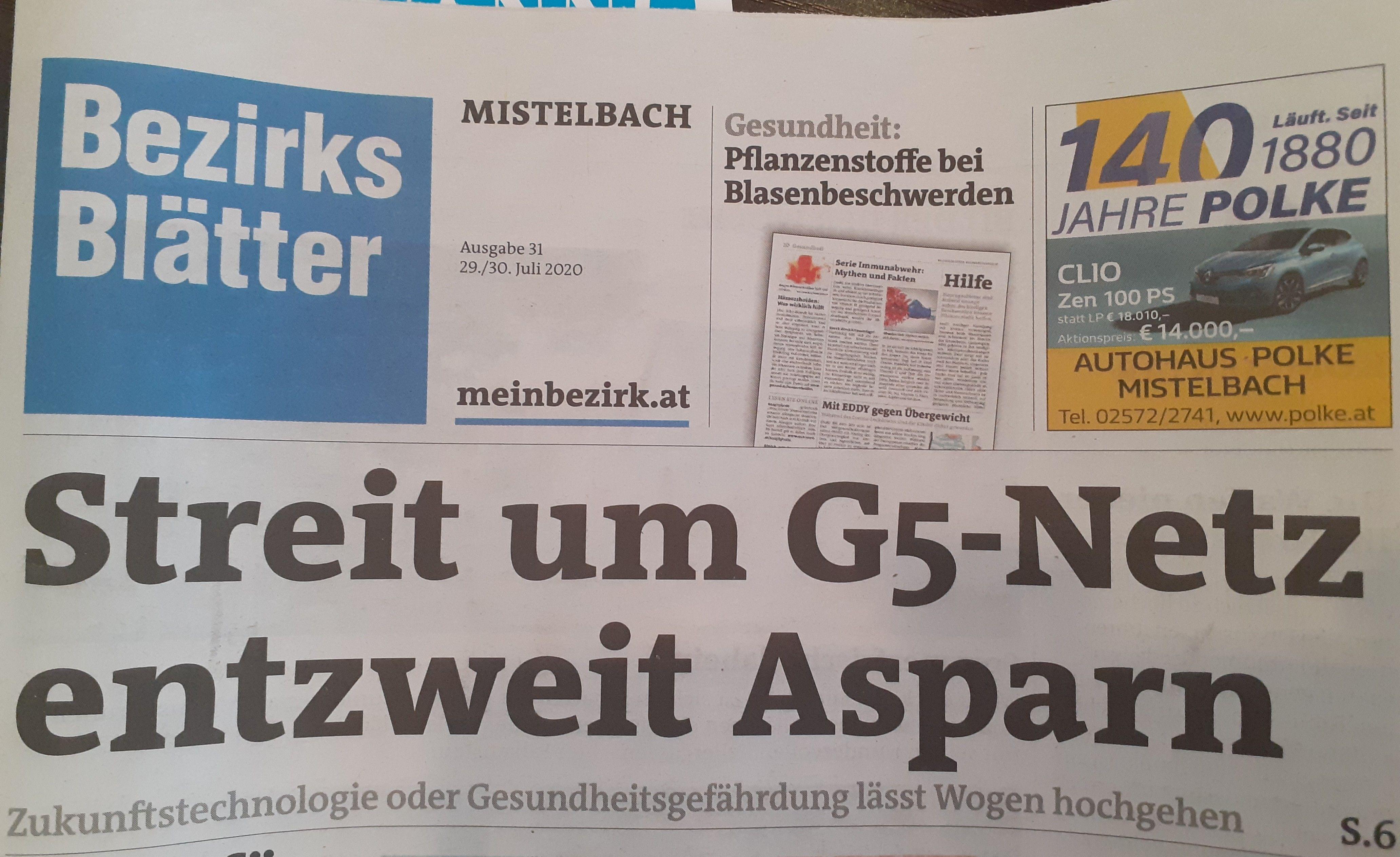 Titelblatt.jpg