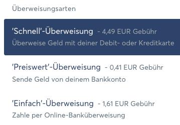 TransferWise_und_die_Überweisungsarten_bzw_-kosten.png