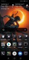 Screenshot_20190516_141534_com.huawei.android.launcher.jpg