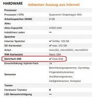 ZTE Axon 10 Pro 5G.jpg