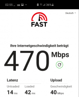 LTE speedtest 2.PNG
