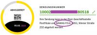 PostAG_und BAWAG-PSK_anno_2021.png