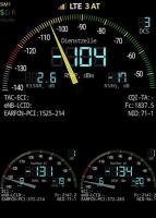 Screenshot 2021-02-21 at 20.03.19.png