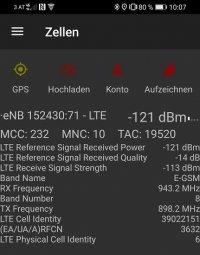 Screenshot_20210409_100734_cellmapper.net.cellmapper.jpg