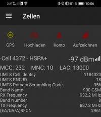 Screenshot_20210409_100607_cellmapper.net.cellmapper.jpg