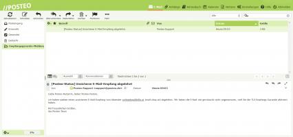Posteo-Webmail-Empfangsgarantie-Meldungen.png