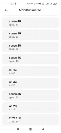 Screenshot_2021-03-27-14-22-50-933_com.android.phone.jpg
